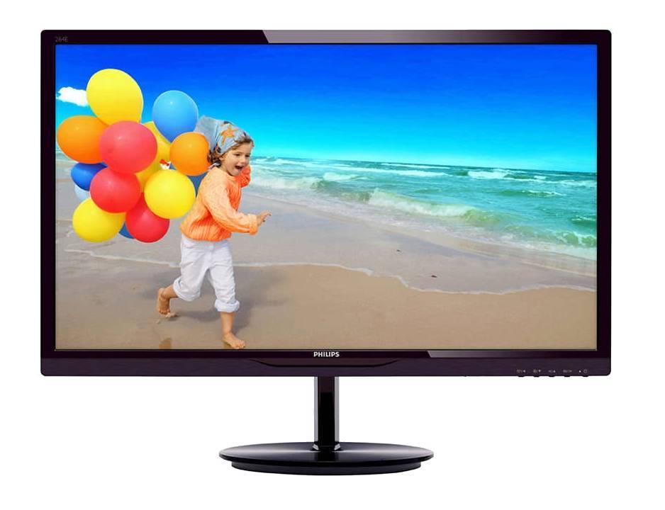 12490_monitor-philips-284e5qhad.jpg