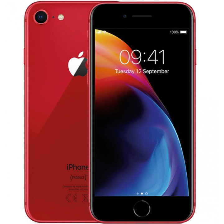 iphone_8_red_new-720x720.1524546207036_996194.jpg