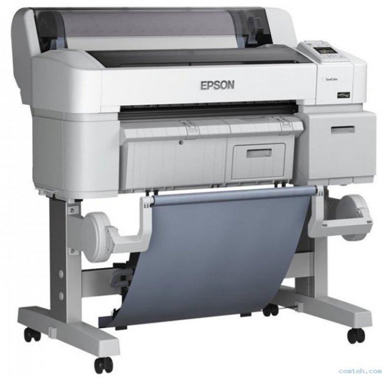 Epson_SureColor_SC-T3200.jpg