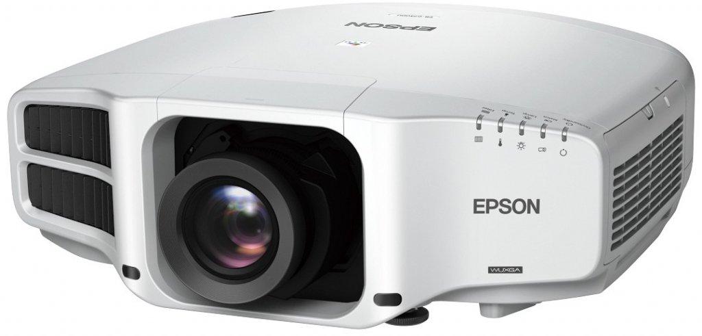 Epson_EB-G7400U.jpg