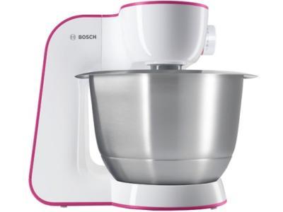 bosch-mum-54p00-white-pink-3500168-1.jpg