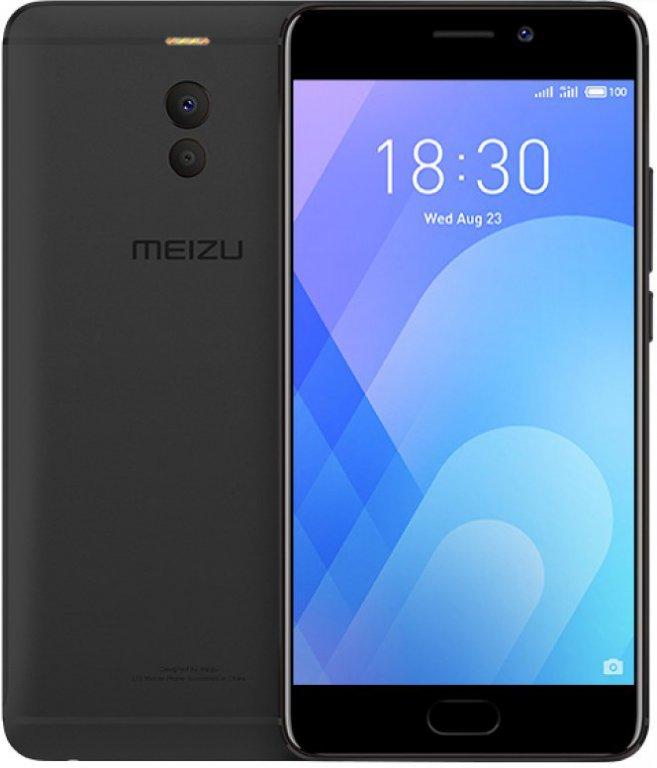 meizu_m6_note_3_16gb_black_euromart_images_2677937495.jpg