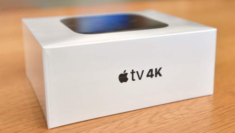 apple-tv-4k-1.1525863299501_661702.jpg