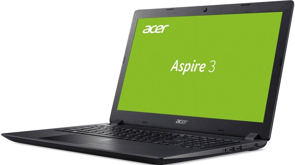 Acer_Aspire_A315-31.jpg