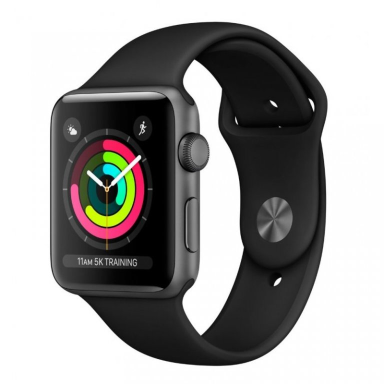 apple-watch-series-3-38mm-gps-space-gray-aluminum-case-with-black-sport-band-mqkv2.jpg