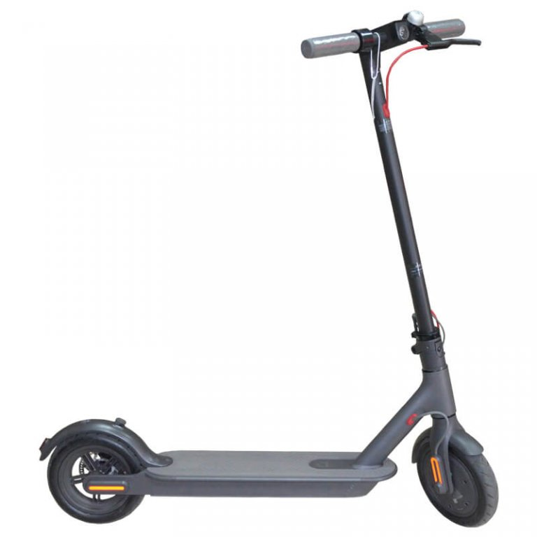Xiaomi-MiJia-Smart-Electric-Scooter-chernyj-1.jpg