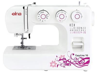 elna-easyline-16-white-5000319-1.jpg