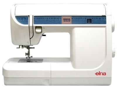 elna-3210-jeans-white-5000513-1.jpg