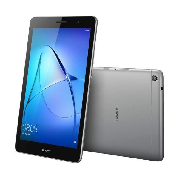 Huawei_MediaPad_T3_7_Grey_4-600x600.jpg