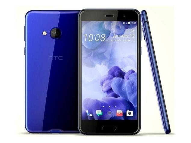 smartfon_htc_u_play_64gb_sapphire_blue_1.jpeg