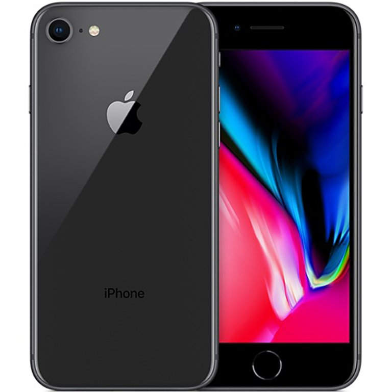 iphone8-spgray-select-2018.jpg