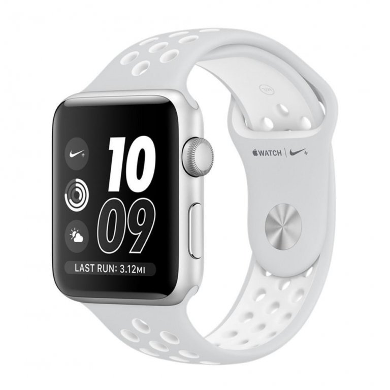 apple-watch-nike-42mm-silver-aluminum-case-with-pure-platinum-white-nike-sport-band-mq192-79878538682283_small6.jpg