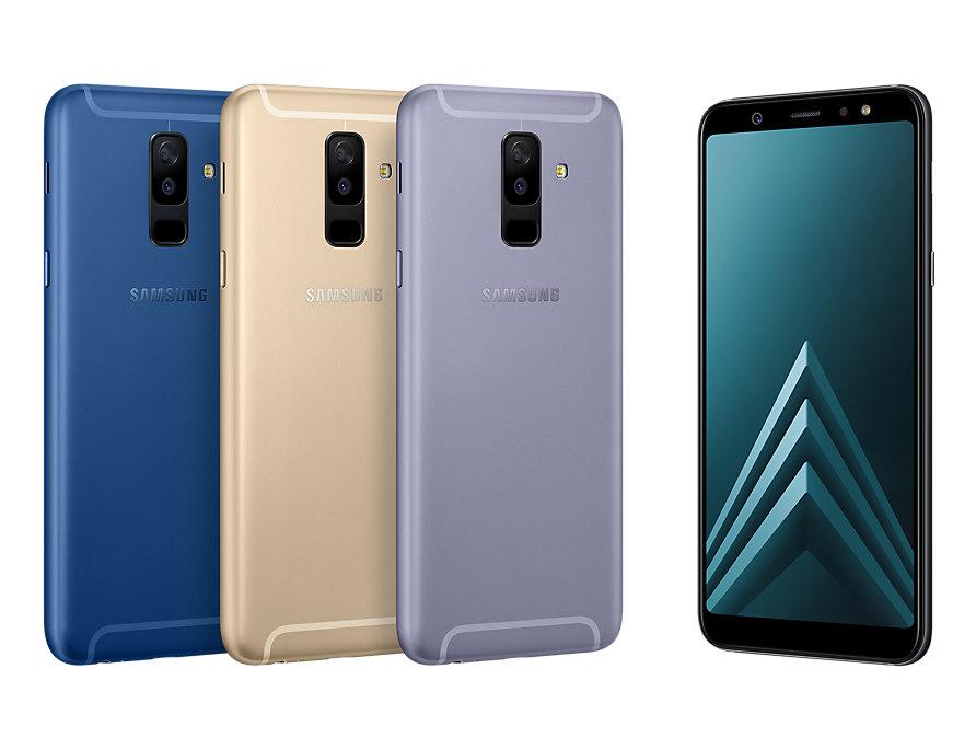 Samsung_Galaxy_A6_Plus_2018_All-1.1529315115723_563497.jpg