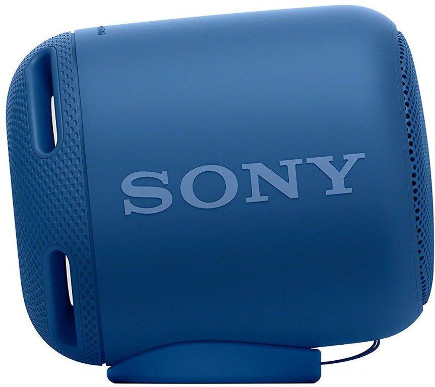 Sony_SRS-XB10L.jpg