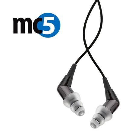 mc5_1.jpg