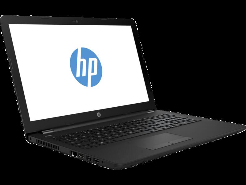 HP_15-bw553ur.png