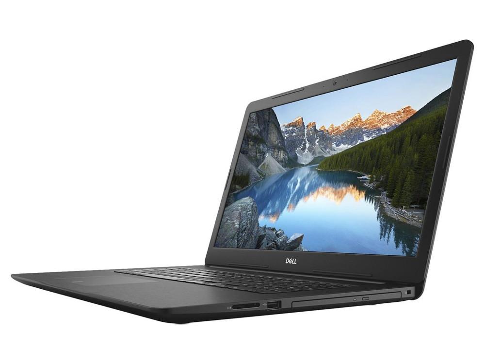 Dell_5570.jpg