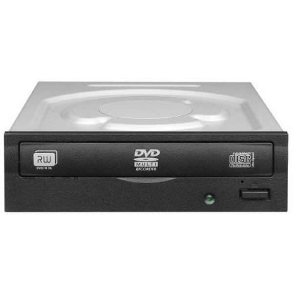 DVD-RW.1530253374020_670022.jpg