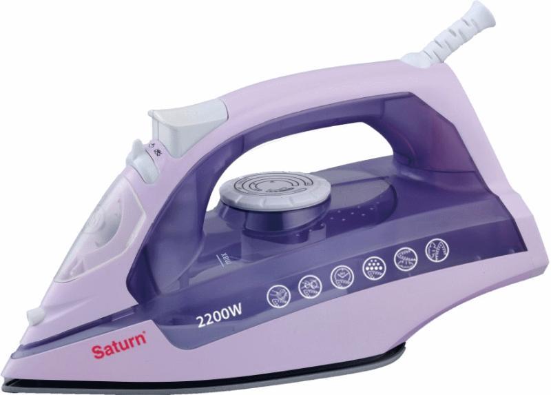 saturn-st-cc7127-purple-3800957-1.png.jpeg