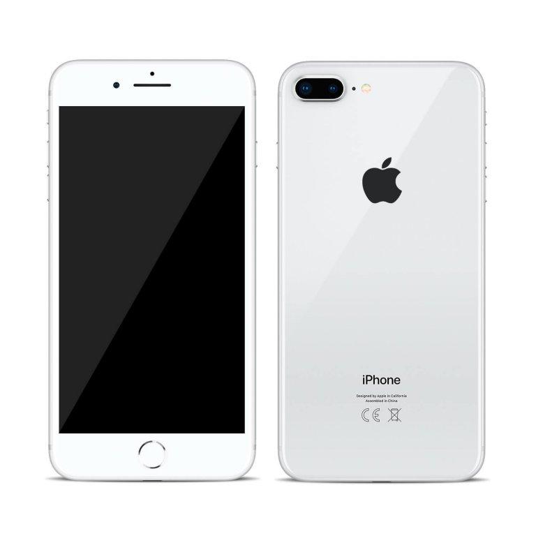 iphone8_plus_template_2048x.1531203933266_622222.jpg