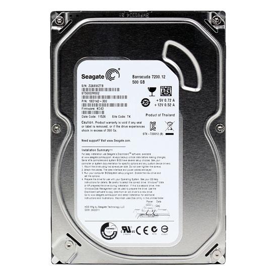 HDD_Seagate_Barracuda_500_Gb__3.5.1531205488306_643269.jpg