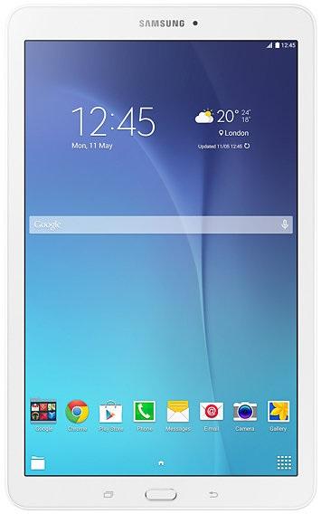 Samsung_GALAXY_Tab_E_White-1.1531302550211_618733.jpg