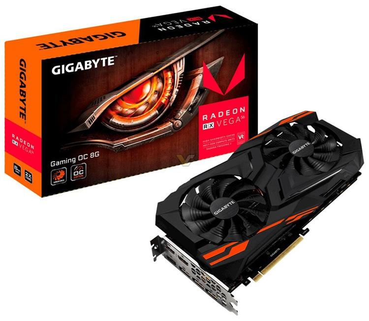 Gigabyte_RX_VEGA_56_Gaming_OC.jpg
