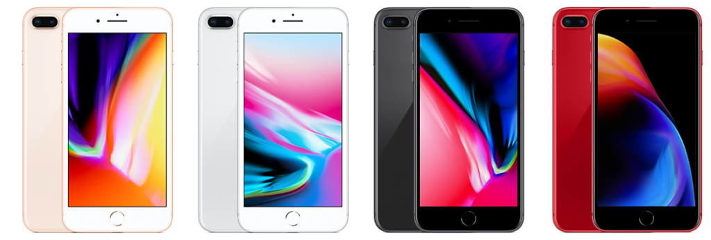 iphone8plus-2018.1531385970062_872790.png
