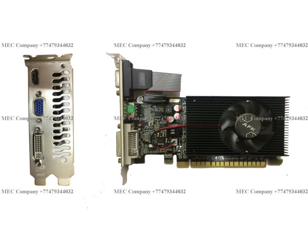 GT_710_2gb.1531545773994_493248.jpg