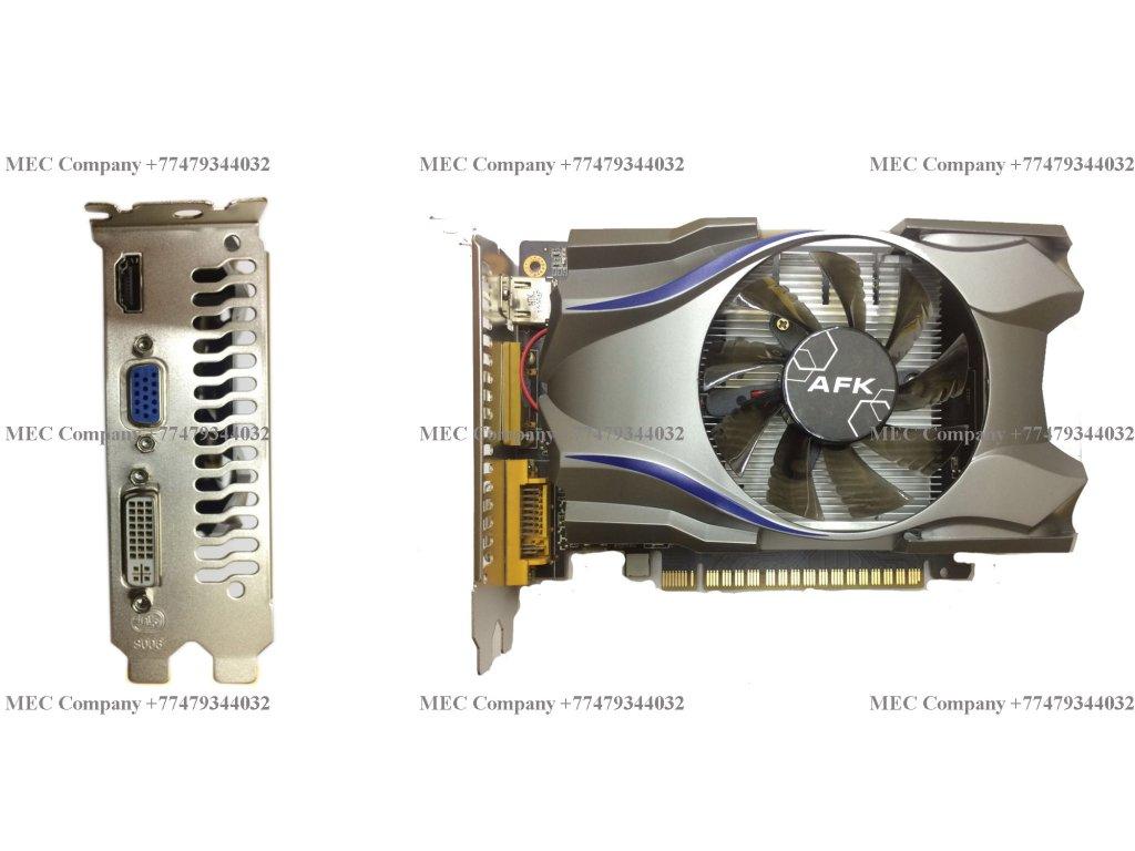 GT730_2GB.1531545970616_881453.jpg
