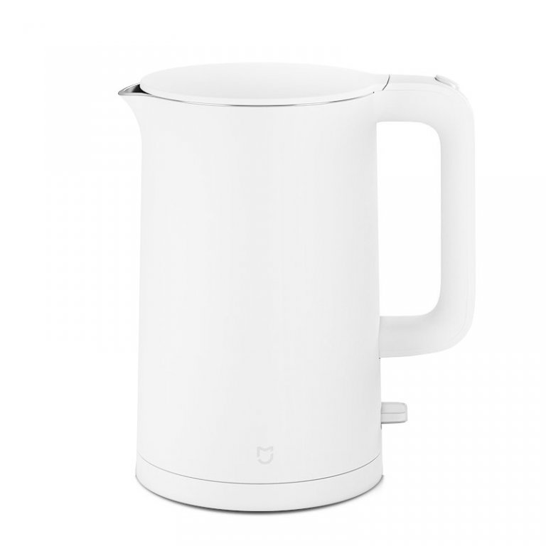 Xiaomi_Mi_Electric_Kettle.jpg