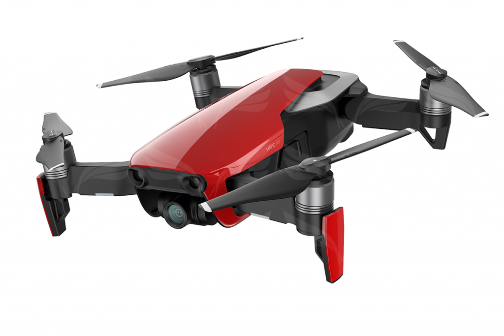 dji-mavic-air-flame-red-dronea.jpg.png