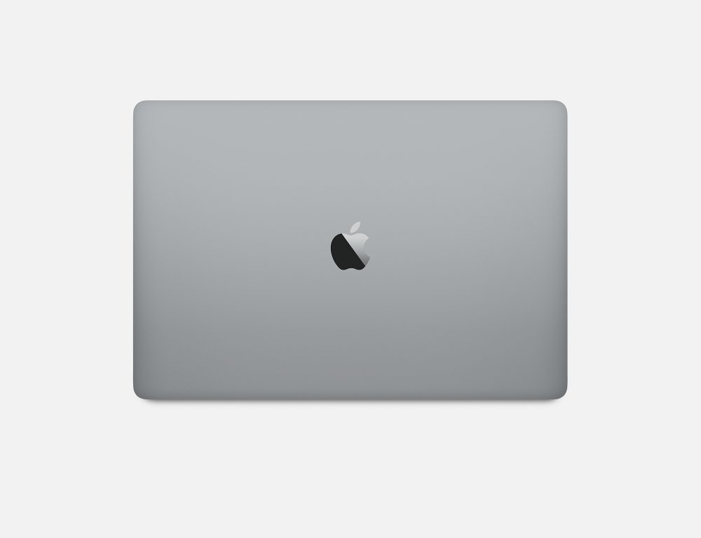 mbp15touch-space-gallery4-201610.jpg