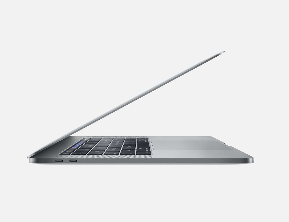 mbp15touch-space-gallery1-201807.jpg