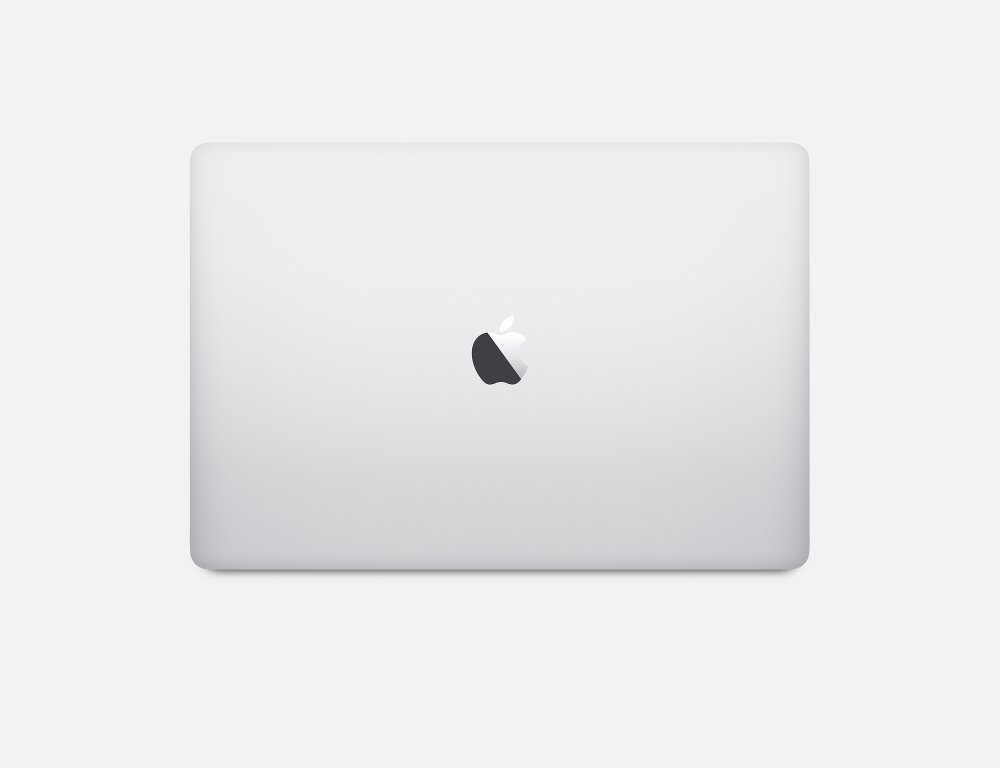 mbp15touch-silver-gallery4-201610.jpg