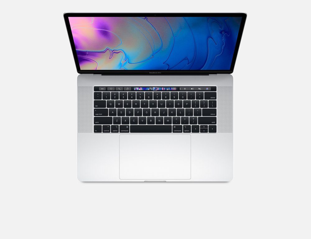 mbp15touch-silver-gallery2-201807_GEO_US.jpg
