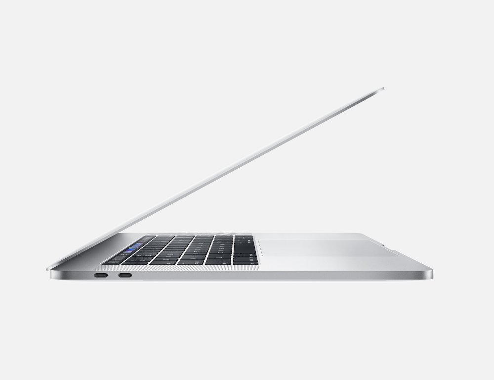 mbp15touch-silver-gallery1-201807.jpg