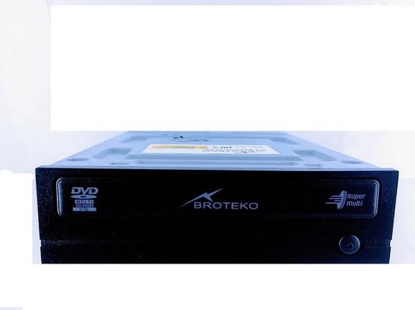 broteko_dvd.1532340707491_486796.jpg