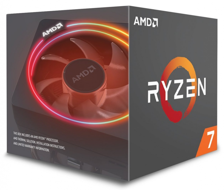 1522927924_amd-ryzen-7-2700x-box-with-wraith-prism-cooler.png