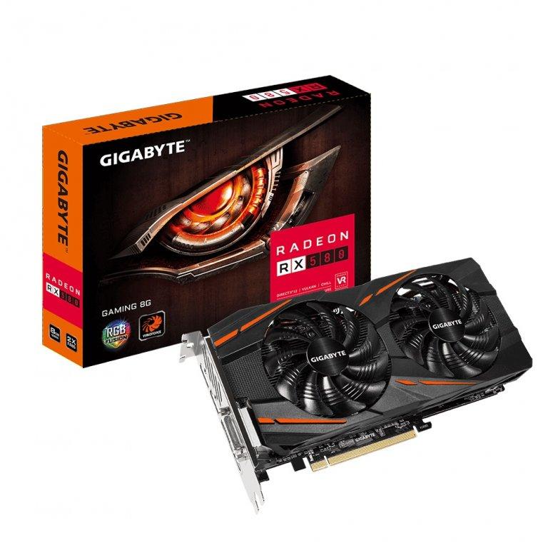 AMD_Radeon_RX_580_Gaming_Mi_8G.jpg
