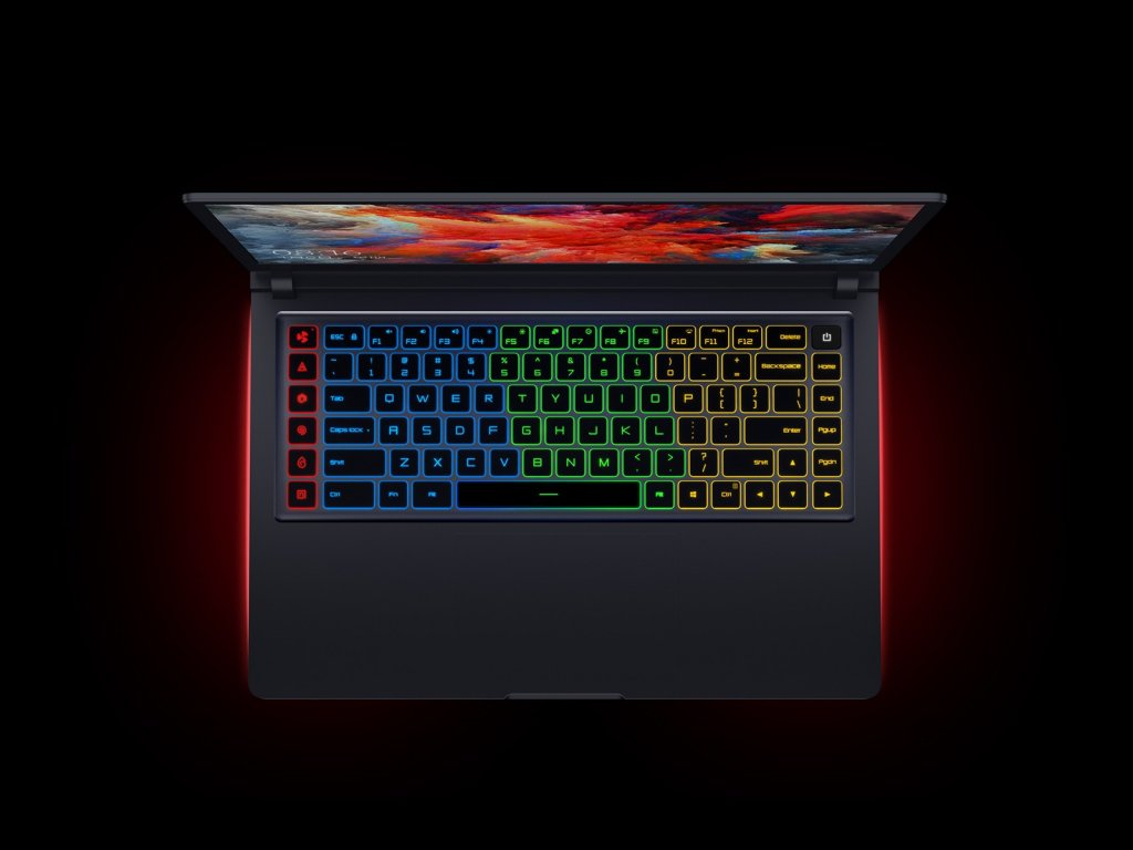 xiaomi-mi-gaming-laptop-4.jpg