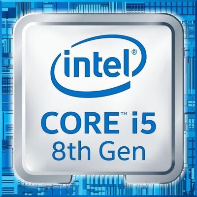 3652625-Intel.jpg