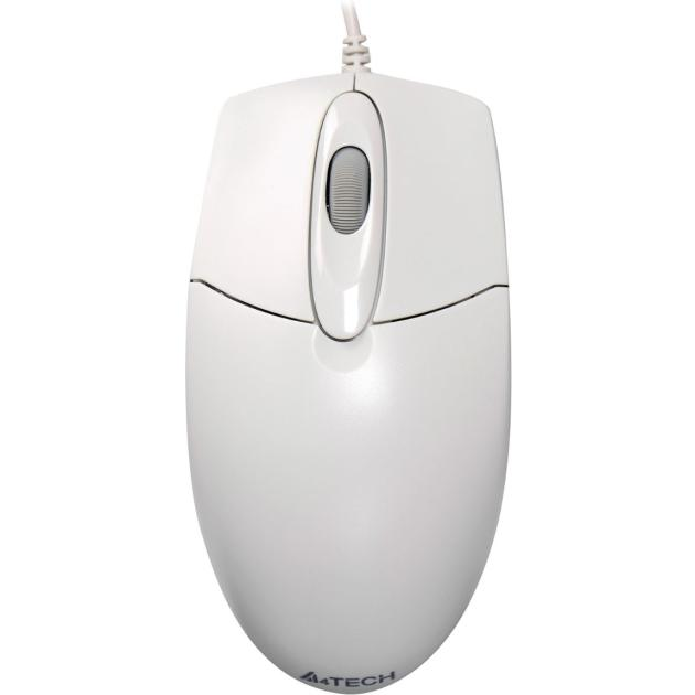 A4tech_OP-720_White.jpg