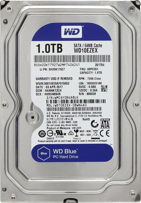 Western-Digital-WD10EZEX-1402942245.jpg