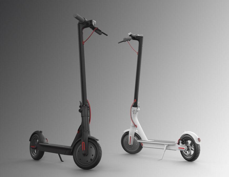 scooter-011-e1492881460489.1535811525366_625720.jpg