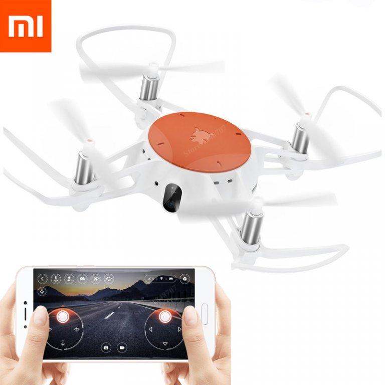 Xiaomi_MITU_Mini_Drone_YKFJ01FM.jpg