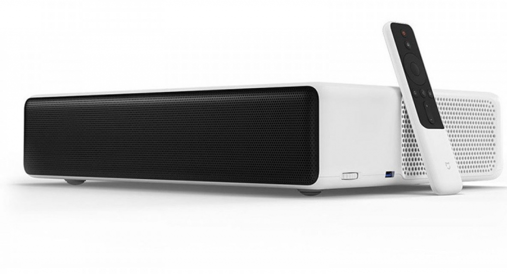 Xiaomi_Laser_Home_Cinema_Projector_MJJGYY01FM-Over.png