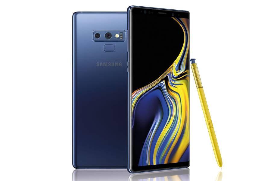 Samsung-Galaxy-Note-9-2-6mgn1nwtpy6gpiyo3bch44n4midiclsvcmusq9atz1s.jpg