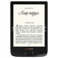 4197875-PocketBook.jpg