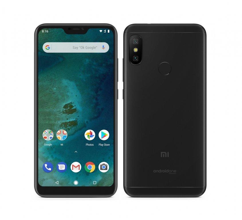Xiaomi_Mi_A2_Lite_Black-0.1536909081026_175827.jpg